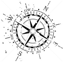 1738488_stock-photo-grunge-vector-compass.jpg
